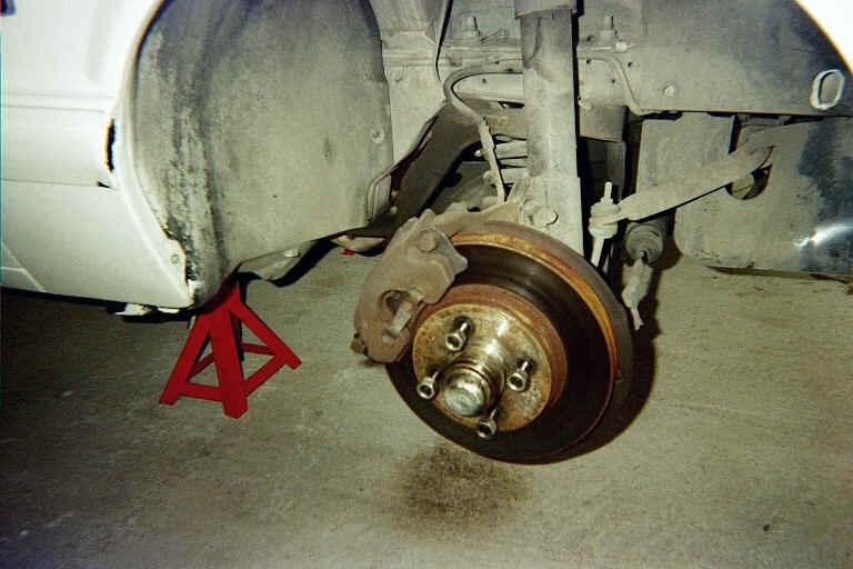 2003.10.brakes