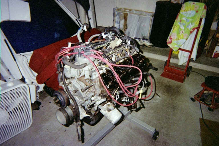 2003.sept.engine3