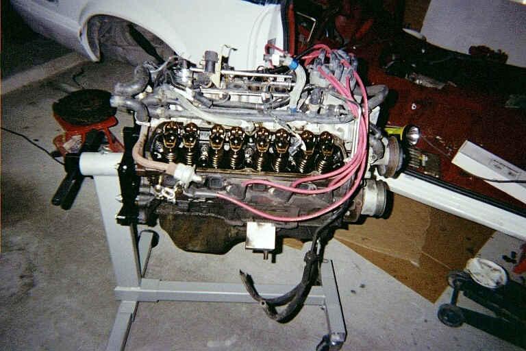 2004.01.engine