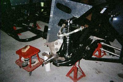 2004.03.j.FrontSuspen