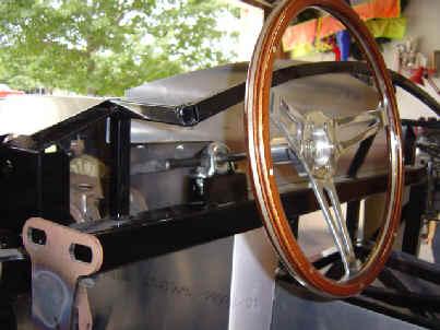2004.06.c.steeringupper