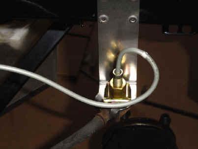 2004.06.g.brakesrearbracket