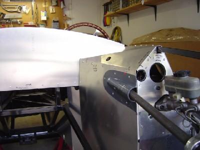 2004.08.c.driversFootbox