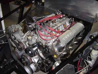 2004.09.c.engineIn