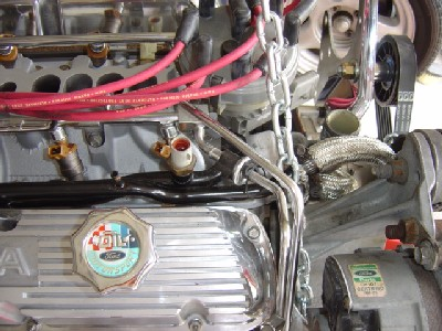 2004.09.d.heaterpipe1