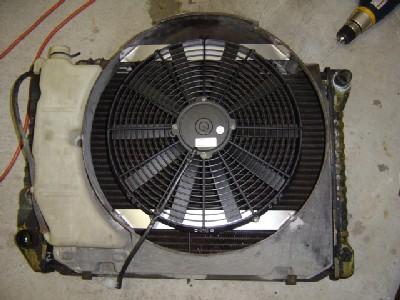 2004.09.g.radiator