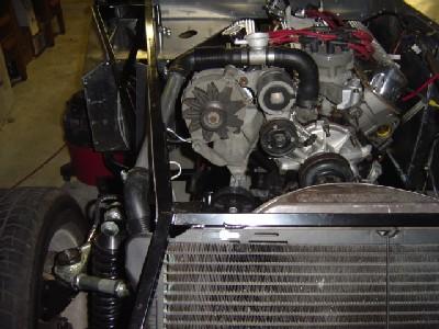 2004.09.i.radiator3