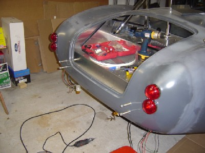 2005.03.i.rearlights