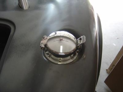 2005.03.j.gascap