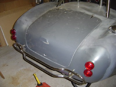 2005.03.q.trunk3