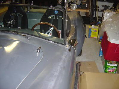 2005.09.a.driversside