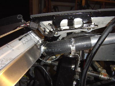 2006.02.b.alumradiator