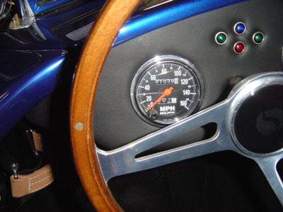 2007.03.a.odometer1000